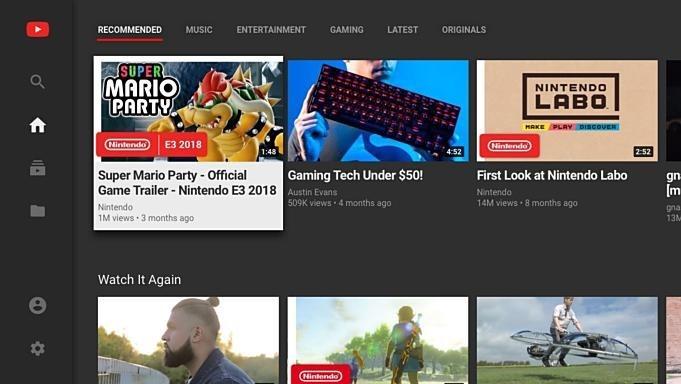 Nintendo-Switch-youtube.2