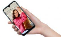 オッポジャパン、29,880円でDSDVトリプルスロット6.2型『OPPO AX7』発表–発売日・スペック・対応周波数