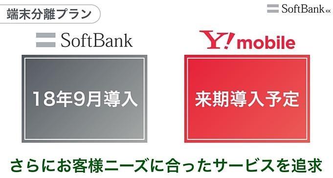 Softbank-news-20181106
