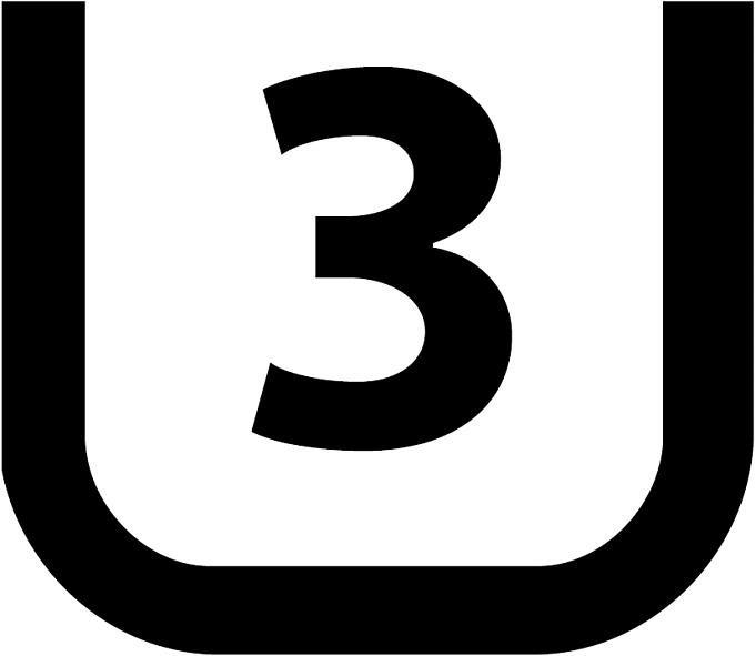 UHS_Class_3