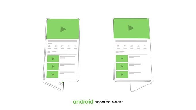 android_support_for_Foldables