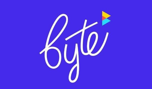 byte-co