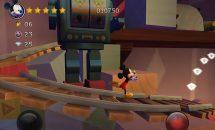 通常600円のメガドライブ名作を3Dリメイク・ミッキー大冒険『Castle of Illusion』が360円に、iOSアプリ値下げ情報 2018/11/14
