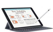 通常1200円のApple Pencilサポート定番ノート『Noteshelf 2』が1080円に、iOSアプリ値下げ情報 2018/11/16
