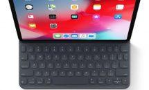 Apple、動画「iPad Proを選ぶ5つの理由」を公開