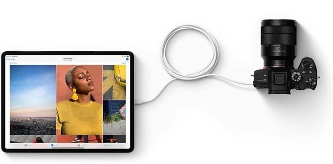 iPad-Pro-USB-C-howto