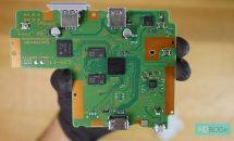 PSミニ「PlayStation Classic」を分解、MediaTek製チップにRAM1GBなどが判明