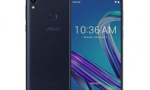 ASUS ZenFone Max Pro (M1) (ZB602KL)発表、スペック・価格・発売日–トリプルスロットDSDV対応など