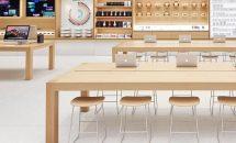 Apple、期間限定でiPhone XS / XR 購入時の旧モデル下取り額を増額