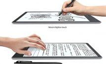 ワコム4096段階筆圧検知などEink搭載Androidタブレット『Boox』3機種が発表・価格・発売日