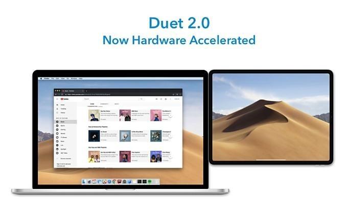 Duet-Display-01