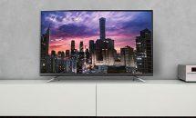 49型4Kテレビが49800円、グリーンハウス「GH-TV49E-BK」発表