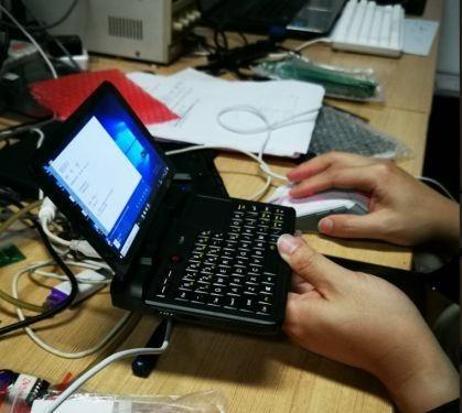 GPD-MicroPC.04
