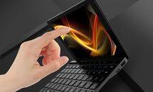 廉価版『GPD Pocket 2』(Amber black)発表–スペック・価格
