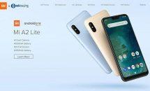 XiaomiとGeekbuyingの合同セール開催中、特別クーポン3つ配布中