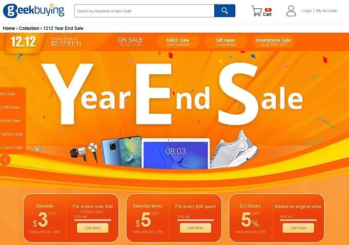 Geekbuying-sale-20181217