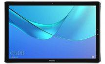 アマゾン限定『HUAWEI MediaPad M5 10.8』発表、スペック・価格・発売日