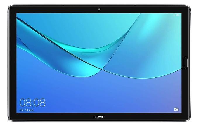 Huawei-MediaPad-M5-10.8