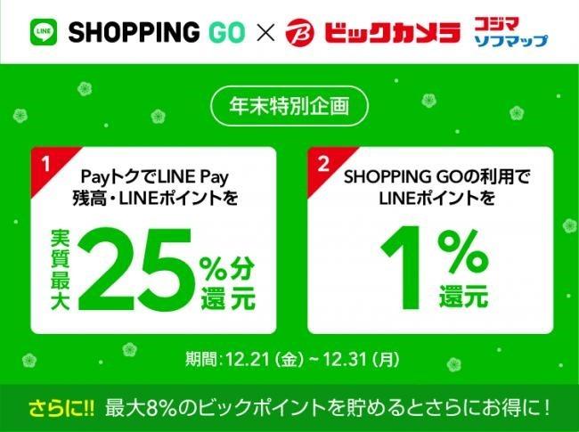 LINE-news-20181229