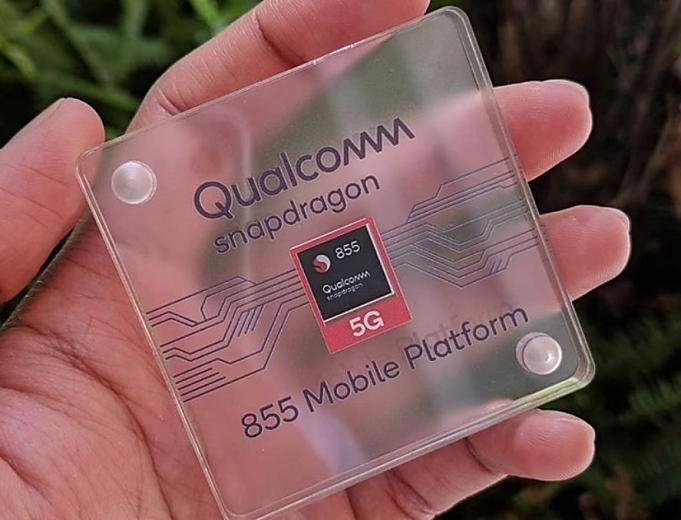 Qualcomm-news-20181206.1