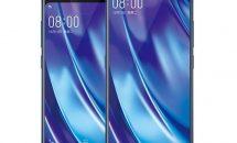 2両面『Vivo NEX Dual Display Edition』発表、RAM10GBなどスペック・価格・発売日