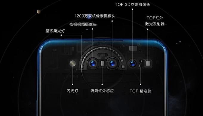 VIVO-NEX-2-Dual-Display-Edition