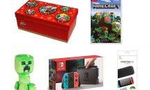 (終了)Amazonサイバーマンデー最終日、Nintendo SwitchやESET/ノートン/Officeなど特集セール