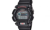 (終了)12/22限り、カシオ「G-SHOCK」やオリエント腕時計の特集セールなど値下げ中―Amazonタイムセール