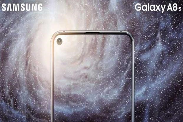 galaxy-a8s-img-20181210