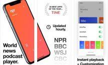 通常240円の海外ニュースが聴ける『Funnel』などiOSアプリ値下げ中 2018/12/3