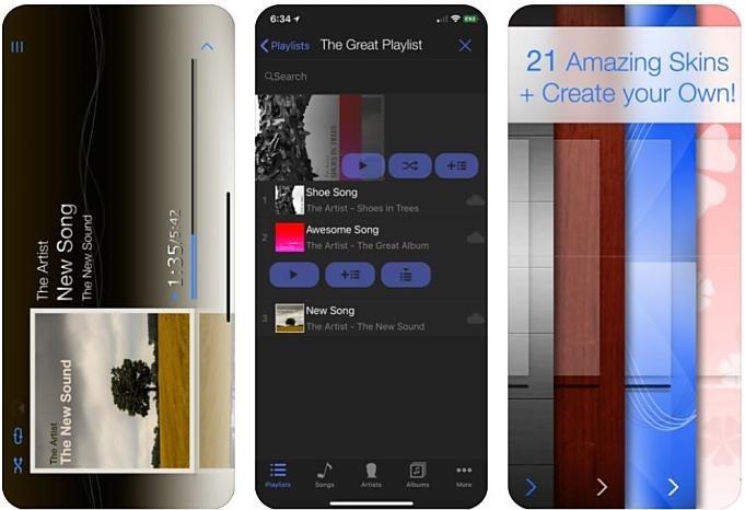 iOS-sale-2018.12.12