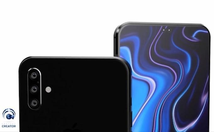 iPhone-news-20181219