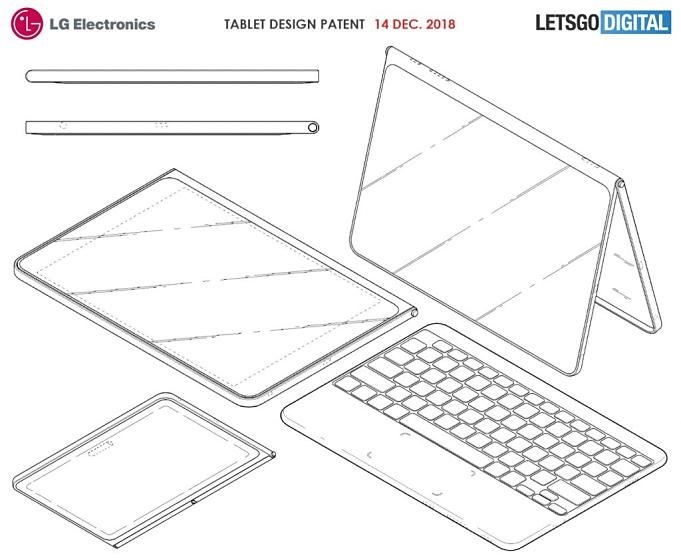 lg-tablet-keyboard-1024x839