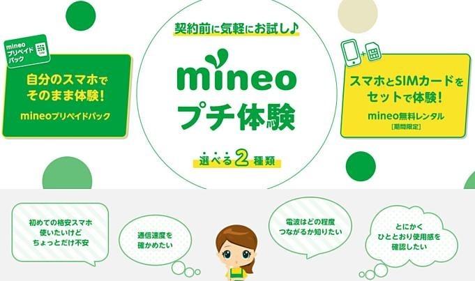 mineo-news-20181204