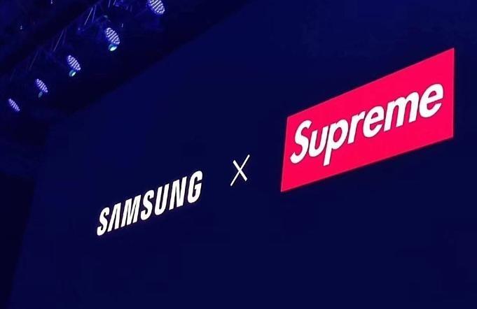 supreme-samsung-supreme-italia