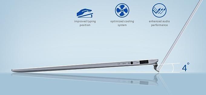 ASUS-ZenBook-S13-UX392FN.
