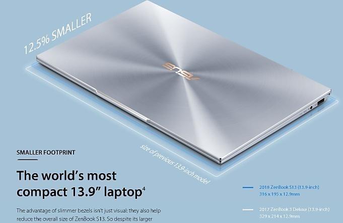 ASUS-ZenBook-S13-UX392FN.05
