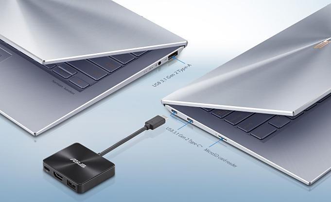 ASUS-ZenBook-S13-UX392FN.1