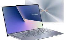 画面占有率97%ノートPC登場!13.9型ASUS ZenBook S13(UX392)のスペック