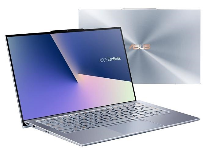 ASUS_ZenBook_S13_UX392