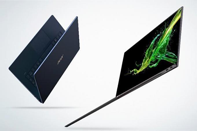 Acer-Swift-7-SF714-52T