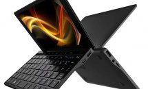 リンクス、7型UMPC『GPD Pocket 2 Black (8GB)』取扱い発表―スペック・発売日・販売店舗