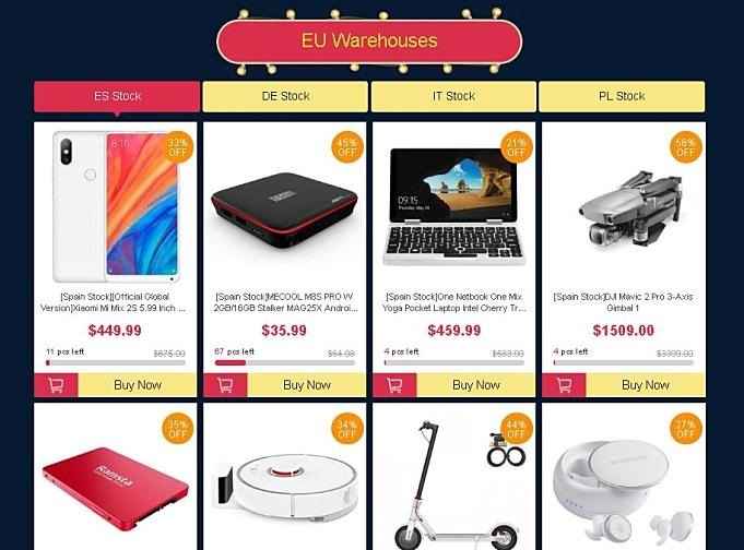Geekbuying-sale-2019.01.06.3