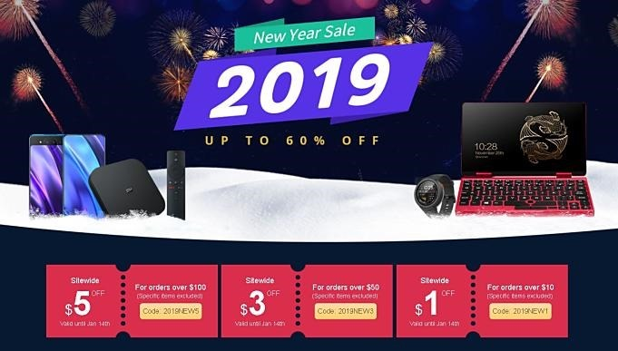 Geekbuying-sale-2019.01.06
