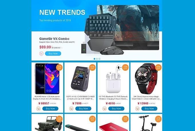 Geekbuying-sale-2019.01.13.2
