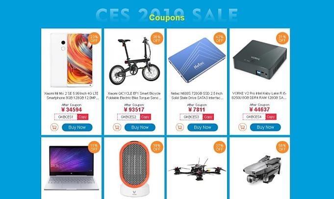 Geekbuying-sale-2019.01.13.3
