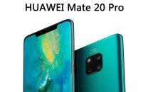 新機種『HUAWEI Mate 20 Pro』などが値下げ、最大60%OFF『Geekbuying CES 2019』セール開催中