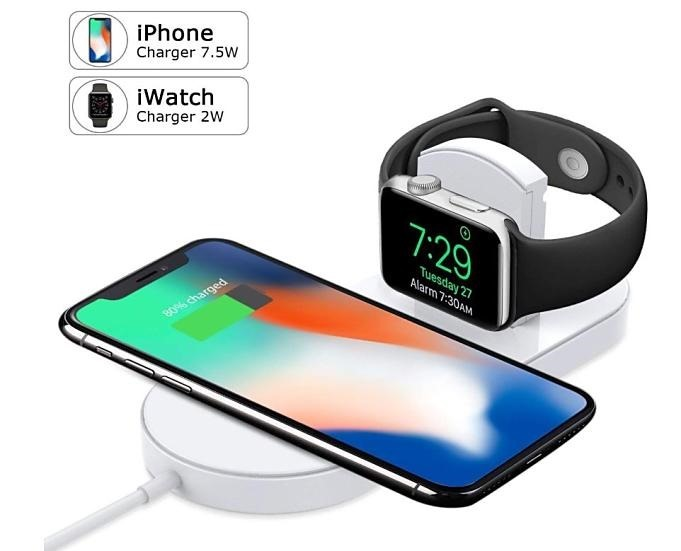 Miuly-Apple-Watch4-iPhone-Qi-Charger