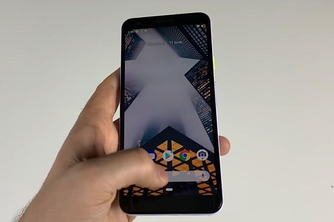 Pixel-3-Lite-handson-leaks-20190117