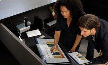 日本MS、『Surface Studio 2』の発売日を1/29と発表/一般・法人向け価格 #Surface #SurfaceStudio